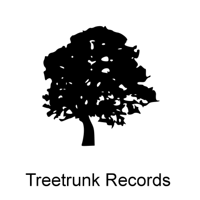 TreetrunkRecordsBase
